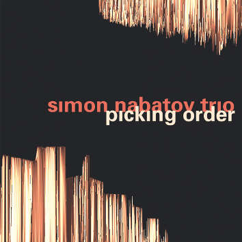 simon-nabatov-trio-picking-order