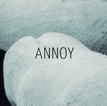akipo-annoy