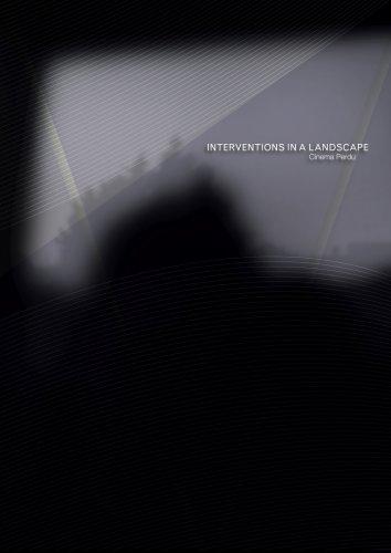 cinema-perdu-interventions-in-a-landscape