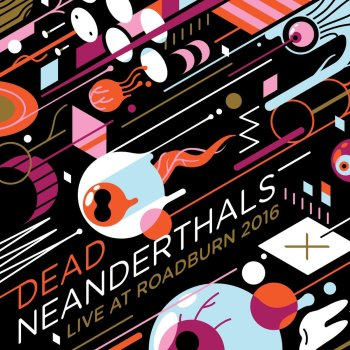 dead-neanderthals-live-at-roadburn-2016