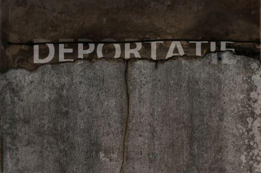 jan-kees-helms-deportatie