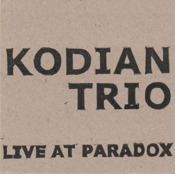 kodian-trio-live-at-paradox