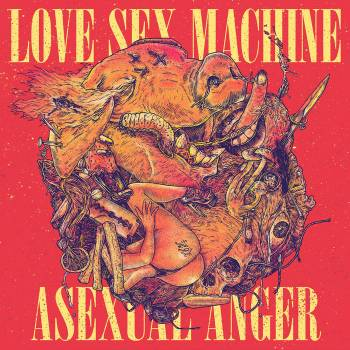 love-sex-machine-asexual-anger