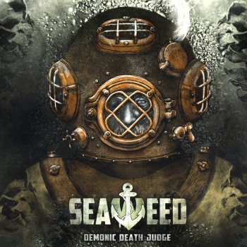 demonic death judge seaweed