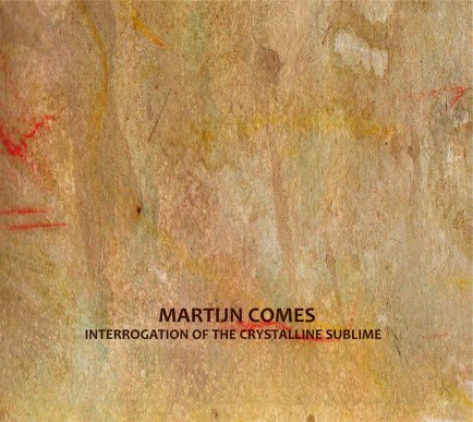 martijn comes interrogation