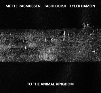 rasmussen dorji damon to the animal kingdom