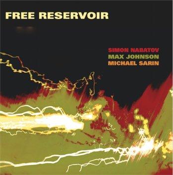 simon nabatov free reservoir