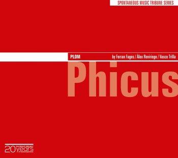 phicus plom
