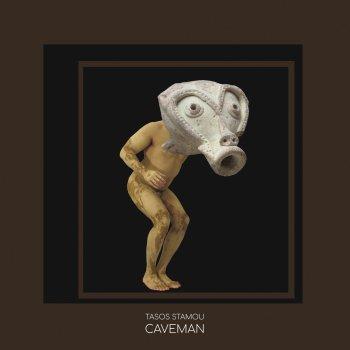tasos stamou caveman