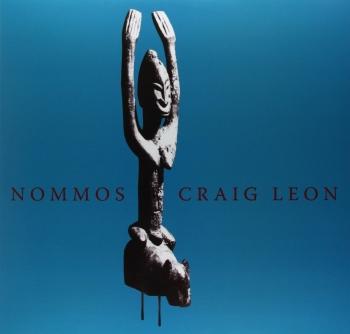 Craig_Leon_Nommos