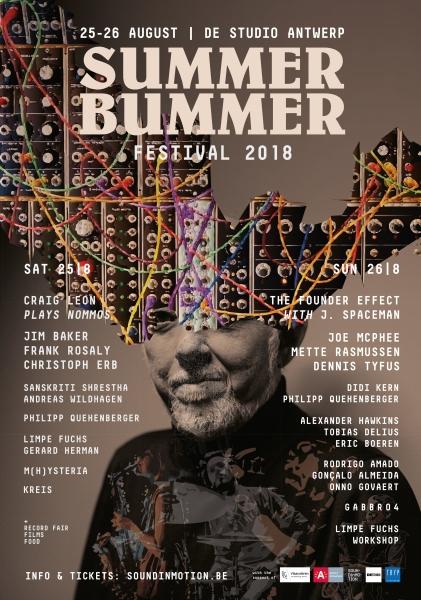 SummerBummer_Poster_Full